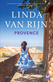Download and Read Online Provence