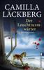 Camilla Läckberg - Der Leuchtturmwärter Grafik