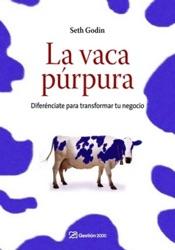 Download La vaca púrpura