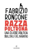 Razza poltrona ebook Download