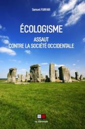 Download Écologisme