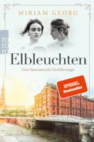 Download and Read Online Elbleuchten
