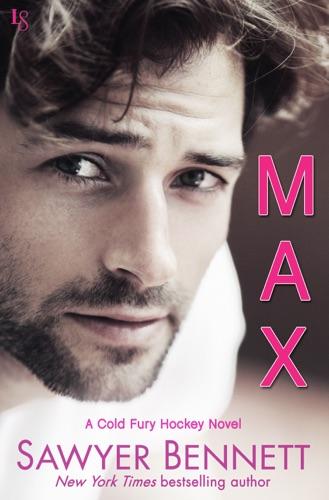 Sawyer Bennett - Max
