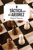 Táctica en el ajedrez