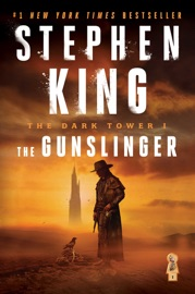 The Dark Tower I PDF Download