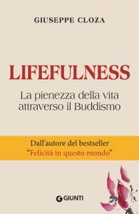 Lifefulness Copertina del libro
