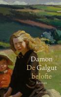 Download and Read Online De belofte