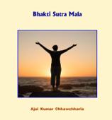 Bhakti Sutra Mala