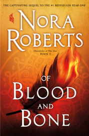 Of Blood and Bone book