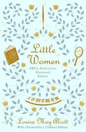 Little Women PDF Download