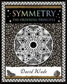 Symmetry Book Cover
