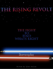 Tyler Stoller - The Rising Revolt  artwork
