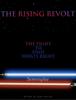 Tyler Stoller - The Rising Revolt  artwork