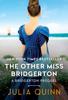 Julia Quinn - The Other Miss Bridgerton artwork