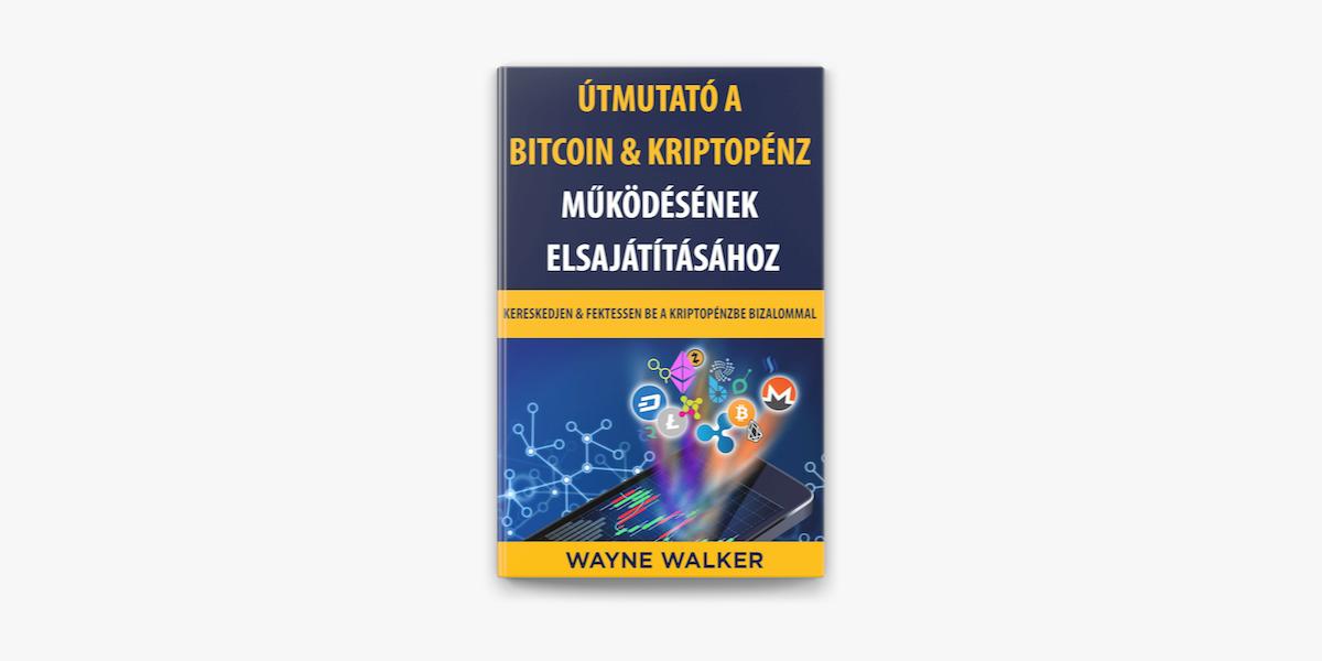 hogyan kell kereskedni a bitcoin befektetési bizalmat)
