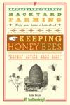 Backyard Farming Keeping Honey Bees