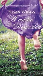 A Colcha de Despedida Book Cover