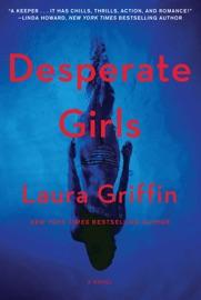 Desperate Girls PDF Download
