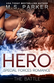 Hero: The Battle PDF Download