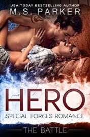 Hero: The Battle PDF Download