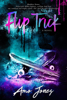 Flip Trick - Amo Jones