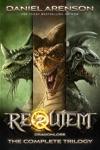 Requiem Dragonlore The Complete Trilogy