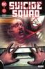Suicide Squad (2021-) #4