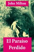 El paraíso perdido Book Cover