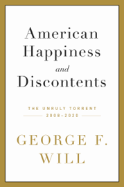 American Happiness and Discontents PDF Download