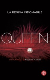 Queen PDF Download