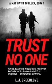 Download Trust No One