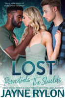 Download and Read Online Lost