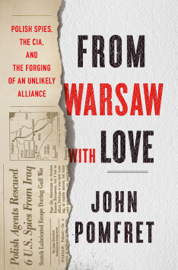 From Warsaw with Love