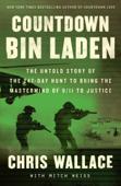 Download and Read Online Countdown bin Laden