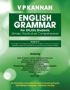 English Grammar For EFLESL Students Simple Practical Yet Comprehensive