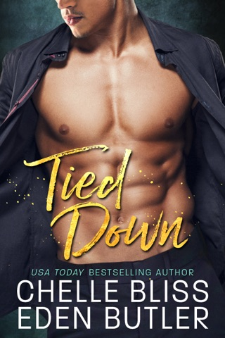 Tied Down PDF Download