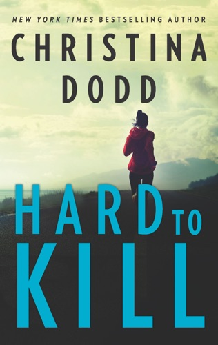 Christina Dodd - Hard to Kill
