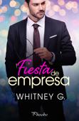 Download and Read Online Fiesta de empresa