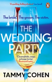 Download The Wedding Party