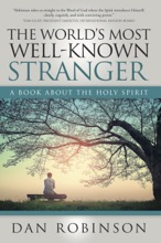 The World's Most Well-Known Stranger