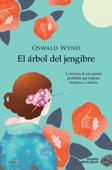 Download and Read Online El árbol del jengibre