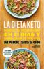 La dieta Keto - Mark Sisson