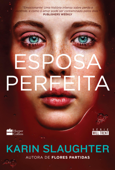 Esposa perfeita Book Cover