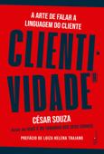 Clientividade Book Cover