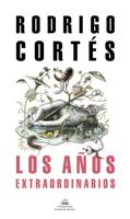 Download Los años extraordinarios ePub | pdf books