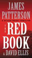Download The Red Book ePub | pdf books