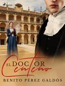 Download and Read Online El doctor Centeno