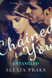 Chained to You: Entangled PDF Download