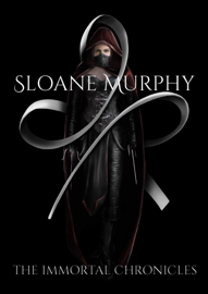 The Immortal Chronicles Boxset - Sloane Murphy book summary