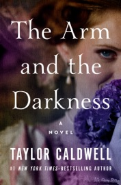 The Arm and the Darkness PDF Download
